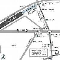 accessmap_140731